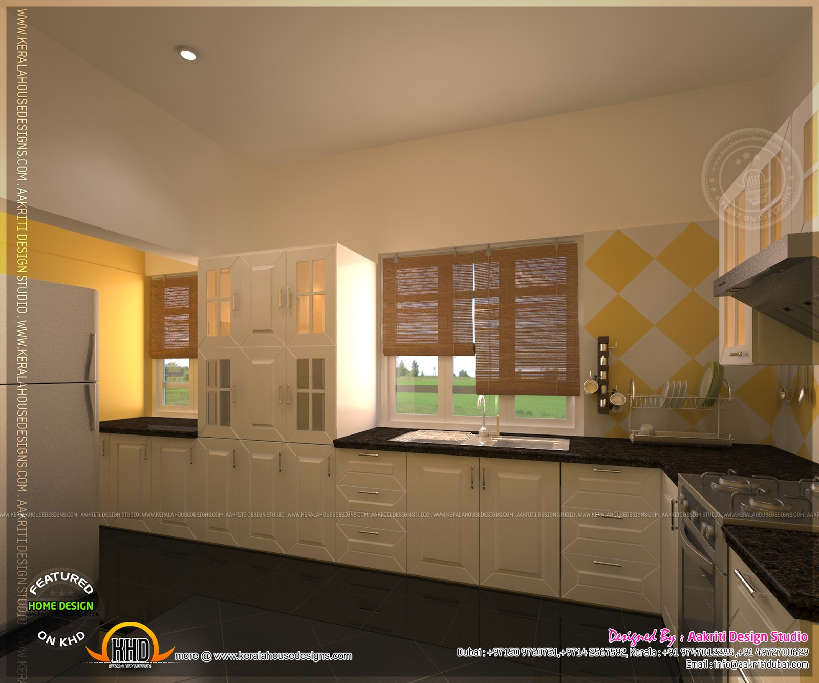 Top Kitchen Design Studio 1600 x 1333 · 269 kB · jpeg