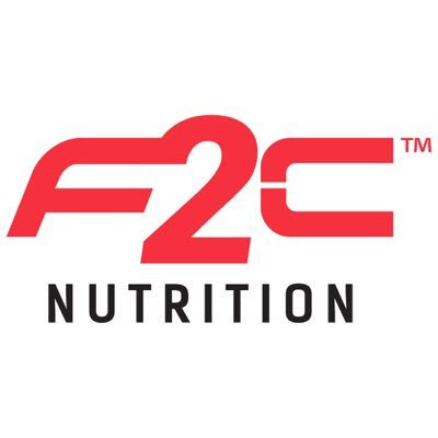 F2C (First 2 Cross) Nutrition