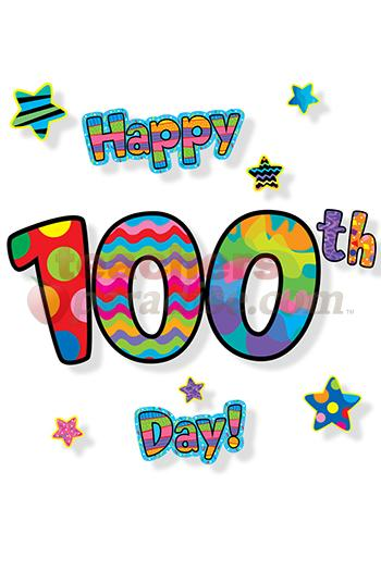 rosamond elementary kindergarten 2016 rh rosamondkindergarten blogspot com 100th day of school 2016 clipart 100th day of school clipart free