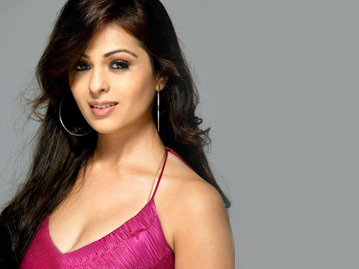 Anjana Sukhani Wallpapers Hd