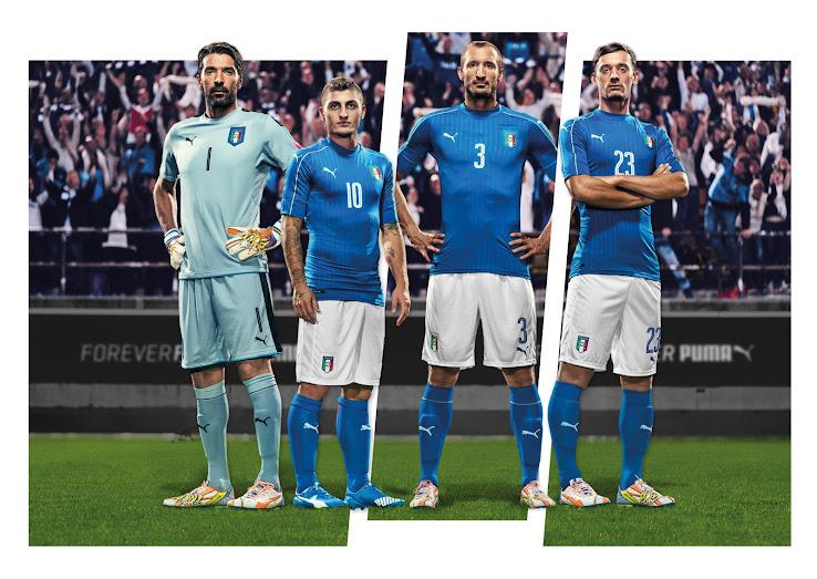 italy-euro-2016-home-kit-1.jpg