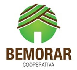 BEMORAR - COOPERATIVA DE HABITAÇÃO RURAL