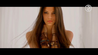 The XX - Sunset (Sylvio Edit) (Full HD) Free Download