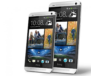htc+one+mini Best Upcoming 2014 Android Smartphones