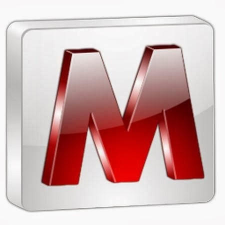 (Program) Download McAfee Labs Stinger 12.1.0.857