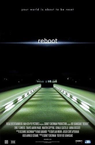 Reboot 2012 ταινιες online seires xrysoi greek subs