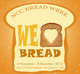 NCC Bread Week