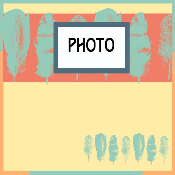 http://scrap-map.blogspot.com/2015/03/scrap-mapka-62_27.html