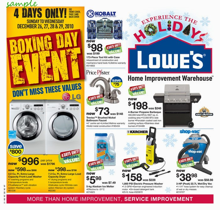 Lowes discount coupons june 2018