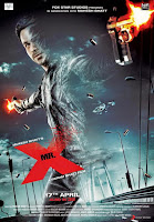 http://allmovieshangama.blogspot.com/2015/04/mr-x-hindi-movie-2015.html