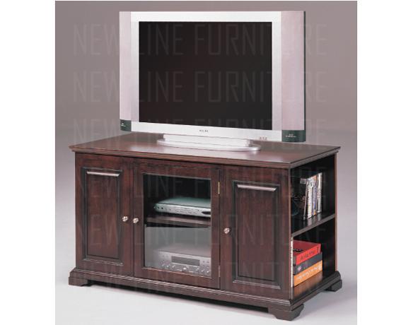 New Line Furniture AD Furniture Living Room
