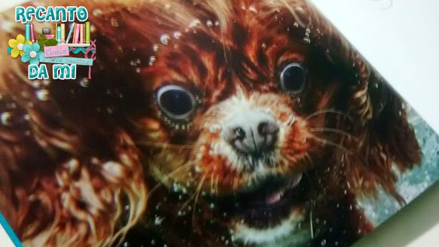 Resenha - Cachorros Submarinos