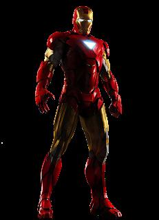 IronMan Fundo Invisivel Iron_Man_2_sans_no_2
