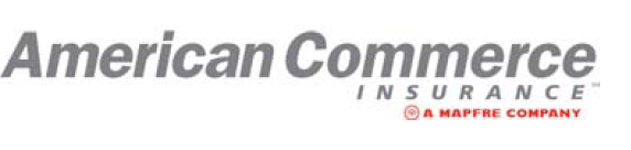 American commerce insurance company