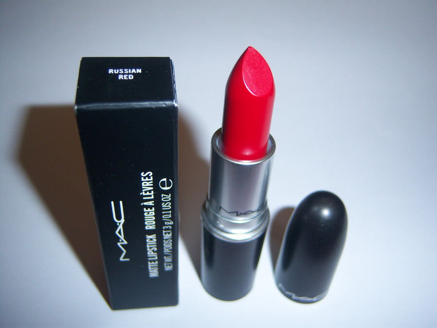 red lipstick mac. red lipstick mac. 15/05/11