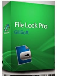 GiliSoft File Lock Pro 8.3 Full Crack
