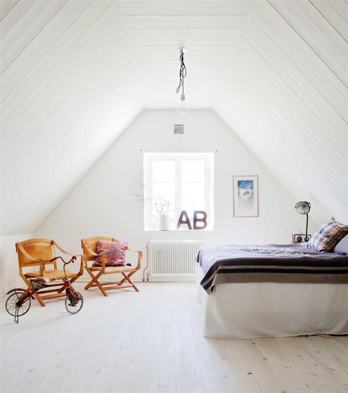 my scandinavian home a beautiful swedish home in sterlen. Black Bedroom Furniture Sets. Home Design Ideas