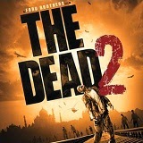 The Dead 2 Blu-ray Review