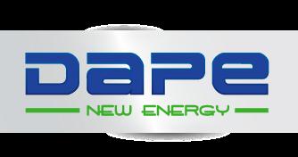 DAPE - New Energy
