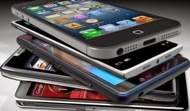 ANDROID - Tips Dan Trik Memilih Smartphone Berkualitas