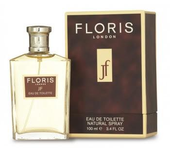 COLONIA FLORIS JF