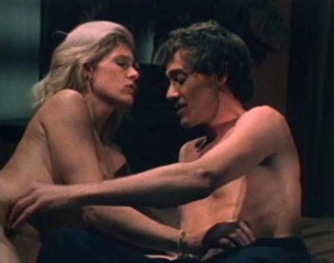 La perverse chatelaine dans l ecurie du sexe movie
