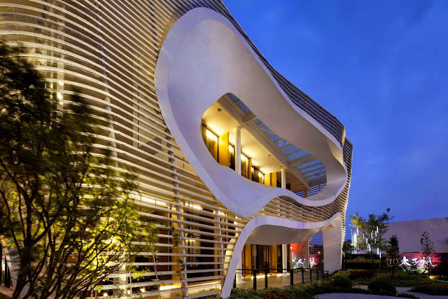 02-Prince-Housing-Sales-Center-by-Lab-Modus