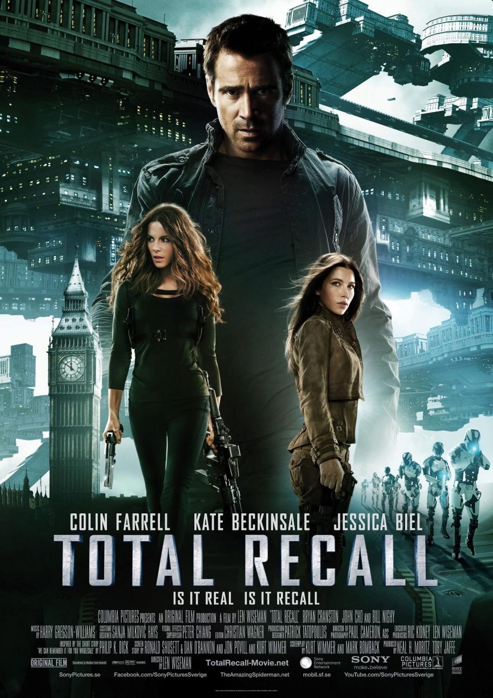 http://3.bp.blogspot.com/-KXHCxE7irjo/UBqxcnmdy6I/AAAAAAAACbQ/4eUtRdSwfT0/s1600/total-recall-new-poster.jpg
