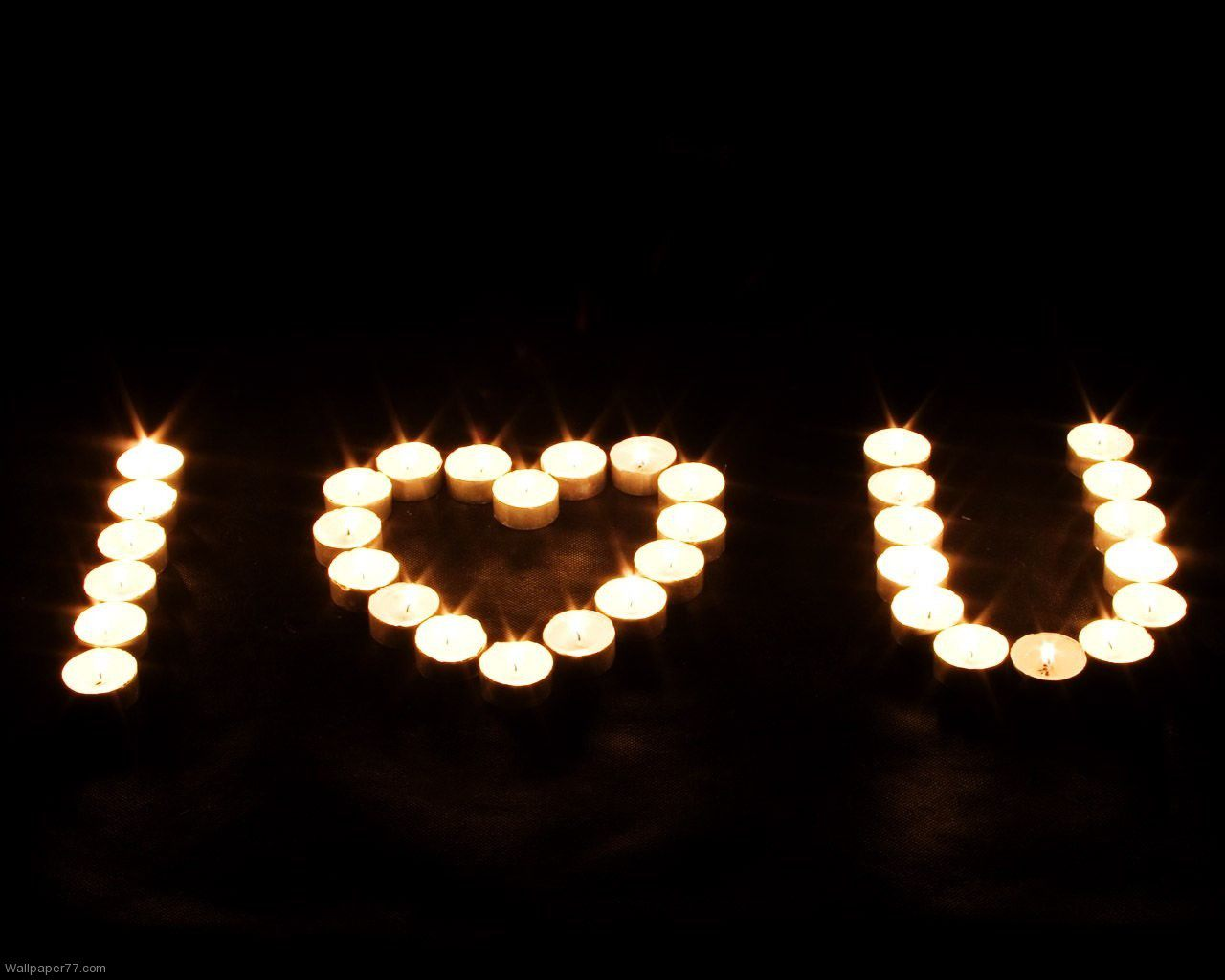 http://3.bp.blogspot.com/-KXIRDl6OEgk/T5DGiVT4xsI/AAAAAAAABtE/vvZDnJjsu4o/s1600/Candles-of-Love-love-wallpapers-heart-wallpapers-valentine-wallpapers--1280x1024.jpg