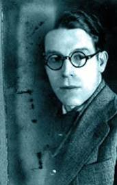 HERMINIO ALMENDROS