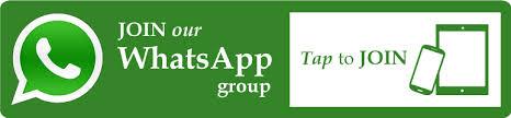 Kalvi news Whatsapp Group Link