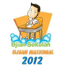 Prediksi Soal Ujian Akhir Nasional SMP 2012 (bahasa indonesia, bahasa inggris, IPA dan Matematika) serta Kunci Jawabannya Pasti