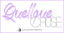 http://quell-quechose.blogspot.pt/