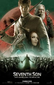 Download Seventh Son (HD) Full Movie