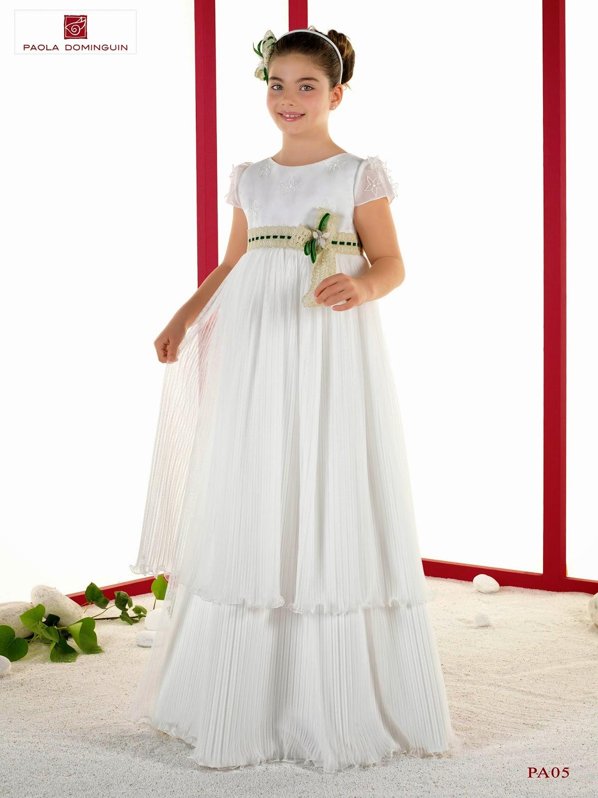 Paolas vestidos de novia telefono