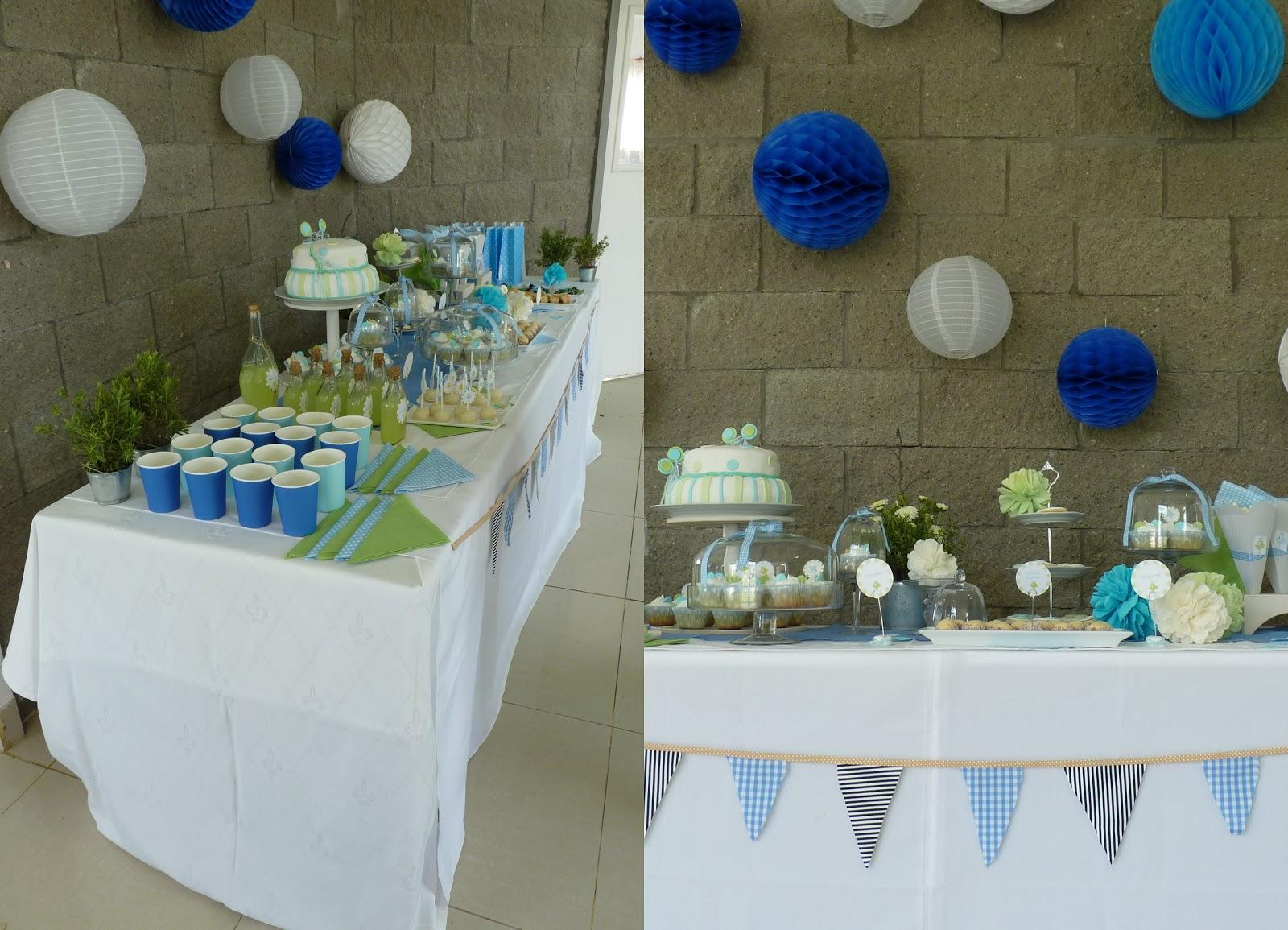 Ideas decoraci n candy bar organizar una boda foro - Ideas decoracion bar ...