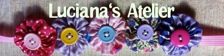 Luciana's Atelier