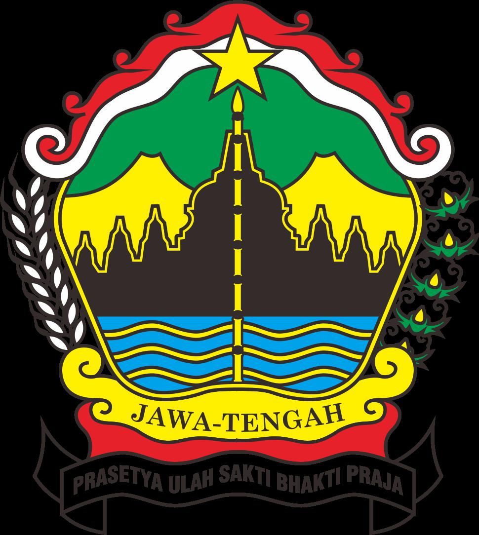 Pengumuman Hasil TKD CPNS Provinsi Jawa Tengah 2014