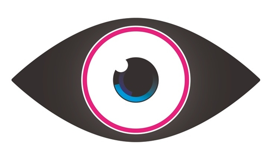 analysis of big brothers eyes The big brother is watching trope as used in popular culture greetings, tropers  this is your friend, mister wiki, speaking to you we all know you love tv.