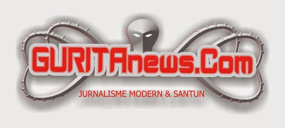 Blog Ini Didukung Oleh : GuritaNews
