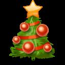 Wesołych_Świąt