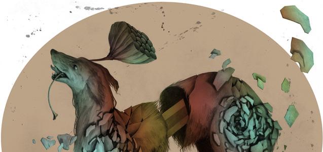 Rachel Suggs Art