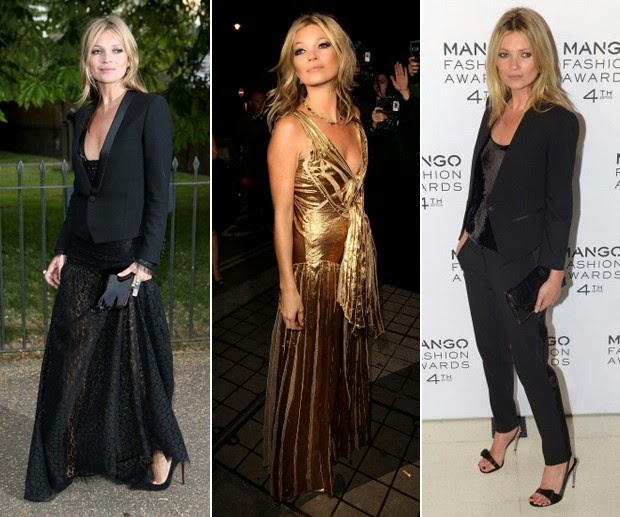 kate moss style1