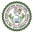Maa Mahamaya Sahkari Shakkar Karkhana Limited Ambikapur,Chhattisgarh
