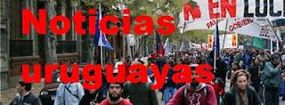 http://noticiasuruguayas.blogspot.nl/
