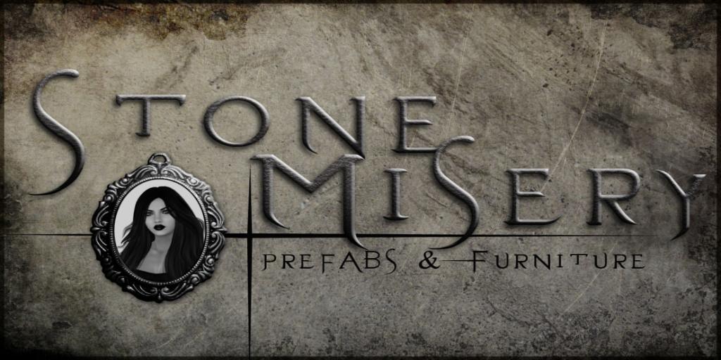.:Stone Misery:.