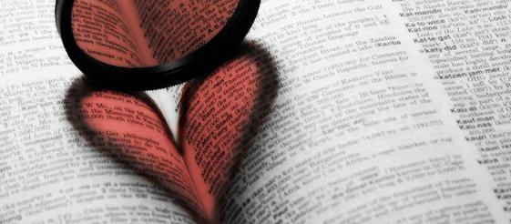 El m s buscado por qu lloro con los libros - Libros antiguos mas buscados ...