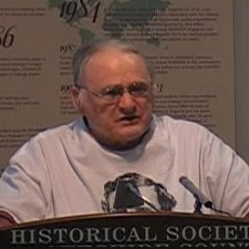 May 2 2014: Women Soldiers in the Civil War with David Decker
