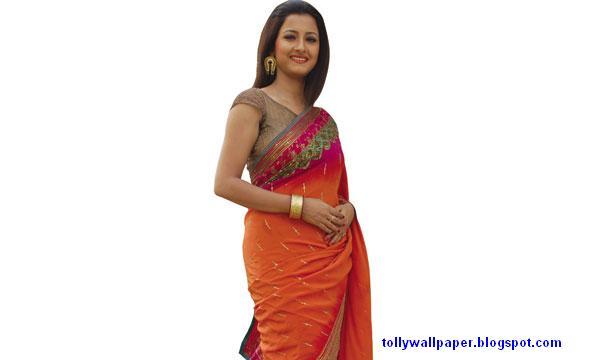 Rachana Banerjee Se