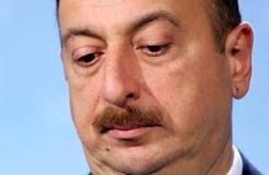 aliyev ilham occrp corruption person year 2012